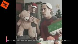 NEW Best magic vines from Zach King 2016 Best magic tricks ever
