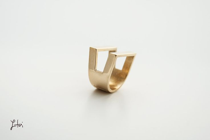 the equality ring, equal rights, men and women, straight, gay marriage, equal rights Jewellry by itailu on Etsy