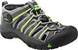 #5: Keen Newport H2 Sandalias de Senderismo Unisex Bebé --          http://ift.tt/2qGrD74          #zapato #zapatos #zapatosdemoda