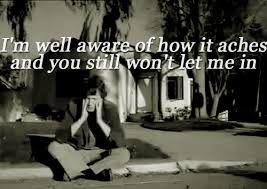 Goodbye asshole lyrics