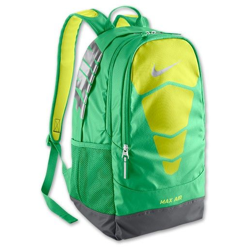 1000  images about Backpack on Pinterest | Nike max, It is and ...