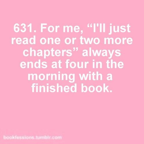 /: Girls Problems, Reading Quotes, My Life, Nerd Girls, Hunger Games, Funny Quotes, So True, True Stories, Good Books