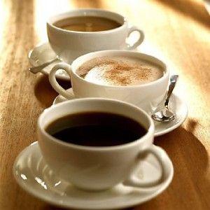 Утренний кофе – попытка взбодрится или самоубийство - СОСЕД-ДОМОСЕД