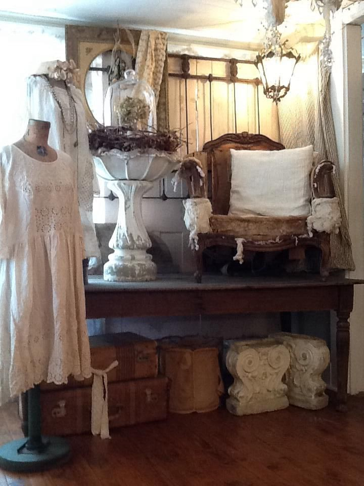 1000 Images About Shabby Chic Furniture Decor At Blends Georgetown Tx On Pinterest Bedroom
