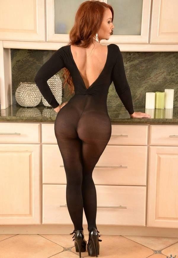 Hosiery Sexual Pantyhose Pantyhose Night 62
