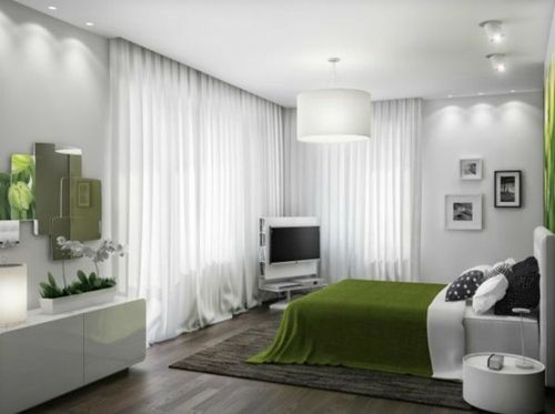 85 best schlafzimmer Ideen images on Pinterest Bedroom ideas