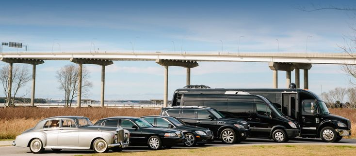 You're traveling with your family or it is a business trip, you simply cannot compromise with the convenience and comfort. Charleston SC is one of the best coach bus rental services that provide luxury transport which makes you special.