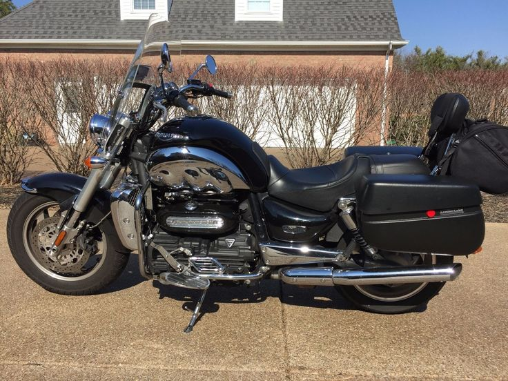 241 best triumph motorcycles for sale images on pinterest