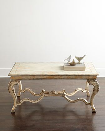 Katie+Coffee+Table+by+John-Richard+Collection+at+Horchow.