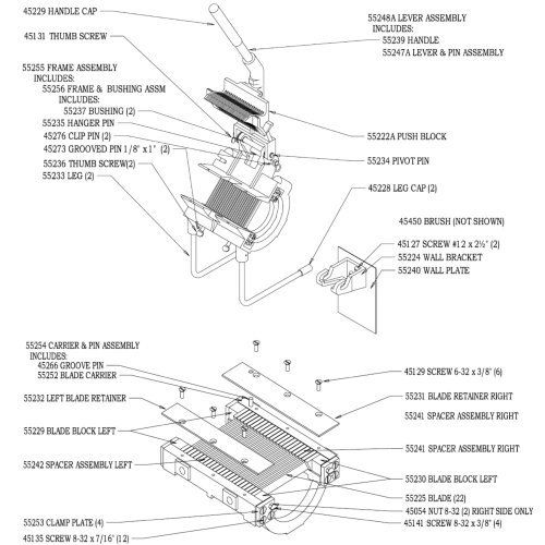 awesome nemco wiring diagram gallery