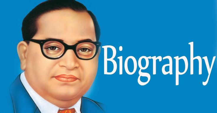 Dr Babasaheb Ambedkar Wiki | Bio | Dob.:Hello Welcome Today we have talked about Dr. Babasaheb Ambedkar India's legalist and social reformer Dr. Baba Saheb Ambedkar who is the name of Bhimrao Ramji Ambedkar. He was born on April 14 1891 in Madhya Pradesh India. who was an Indian diplomat economics Politician and society were reformers. Those who had run the Dalit movement started the movement for the rights of women and laborers they were the first lawmakers of independent India they are…