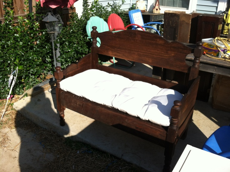 Phenomenal Bed Frame Bed Frame Into Bench Evergreenethics Interior Chair Design Evergreenethicsorg