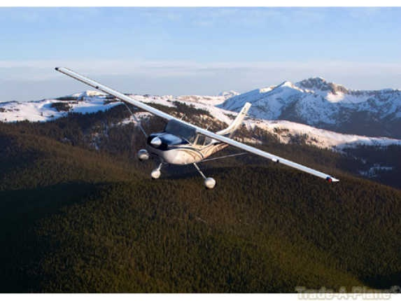 Cessna Aircraft    http://www.trade-a-plane.com/for-sale/aircraft/by-make/Cessna