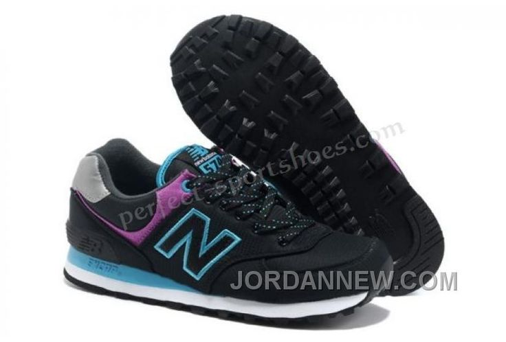 http://www.jordannew.com/to-buy-new-balance-574-cheap-windbreaker-classics-trainers-black-with-purple-cactus-flower-aqua-womens-shoes-best.html TO BUY NEW BALANCE 574 CHEAP WINDBREAKER CLASSICS TRAINERS BLACK WITH PURPLE CACTUS FLOWER & AQUA WOMENS SHOES BEST Only $61.97 , Free Shipping!