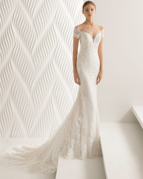 51 best Wedding dress images on Pinterest | Short wedding gowns ...
