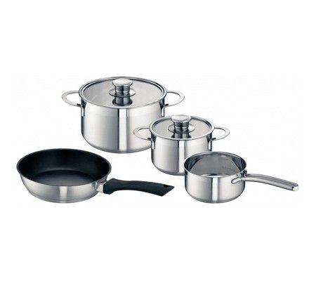 28 best In the Kitchen images on Pinterest Cooking ware, Amazon - bosch mum k chenmaschine