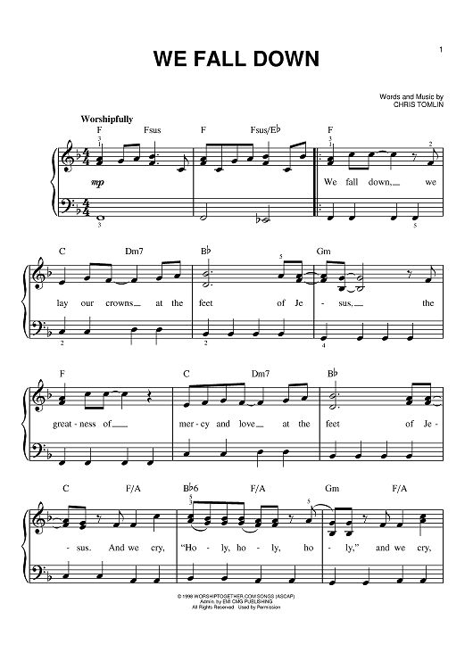 14 best guitar tab images on pinterest piano pianos and guitars - Ed sheeran dive chords ...