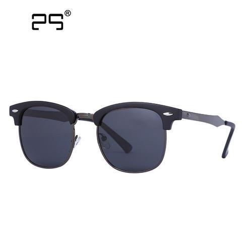 Classic Polarized Sunglasses Women 2016 Men's Glasses Driving Sun glasses for Women Brand Designer Oculos De Sol Eyewears 35P07