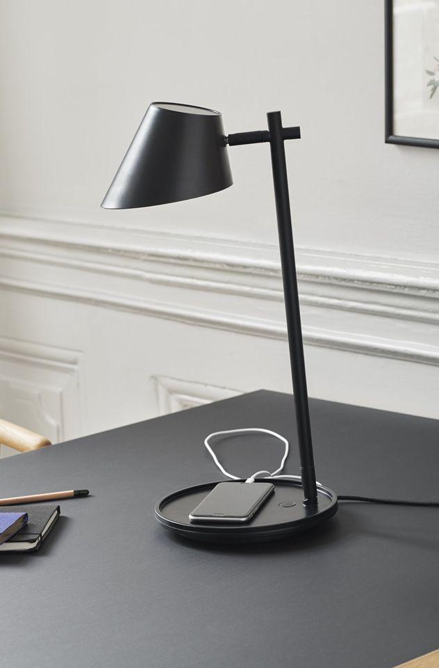 Pin By Sphera Lighting ספרה תאורה On Table Lamp גופי