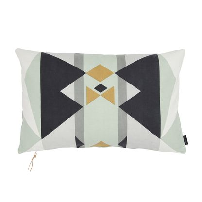 $80 Shop - Cushions - norsu interiors