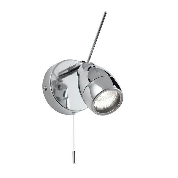 Bathroom Lights Endon 58 best led bathroom lights images on pinterest | bathroom