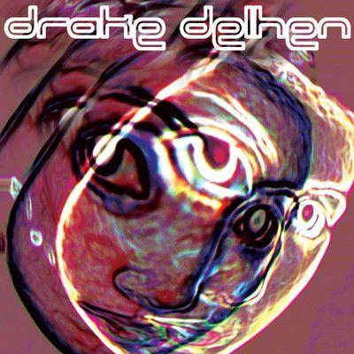 Drake Dehlen - 2014 N°15 (Techno, Minimal Mix)