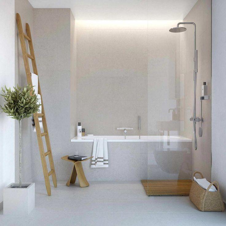 Nybrogatan57 | by architect Erik Lallerstedt