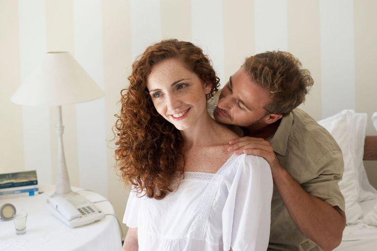 9 rad pro šťastné manželství. A nevěra se vám vyhne obloukem! - Proženy