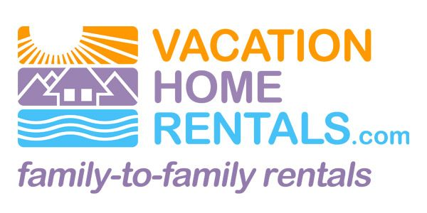 Outer Banks Vacation Rentals, NC Outer Banks House Rentals, OBX Beach Rentals - VacationHomeRentals.com