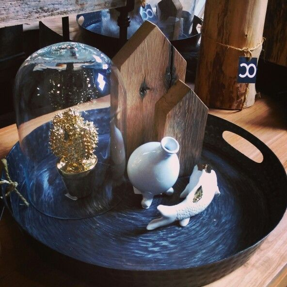 31 best huisdecoratie images on pinterest workshop by the