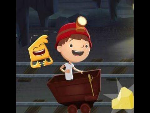 484 best Kids Children Cartoon Animation Game Play Videos ...