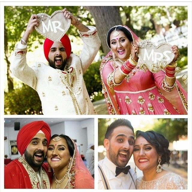 1000+ ideas about Indian Bridal Party on Pinterest ...
