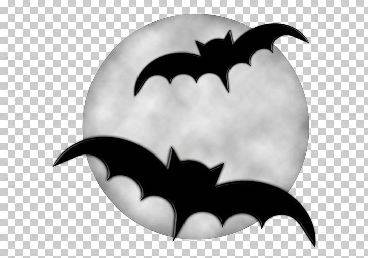 Halloween Bat Png Black Black And Whi Black Bats Computer Wallpaper Fantasy Halloween Bats Bat Clip Art Png