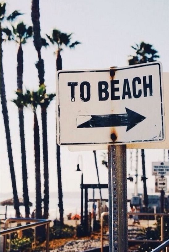 """""""If theres a heaven for me in sure it has a beach in it"""" - Jimmy Buffett #LetsGoHoloHolo"""