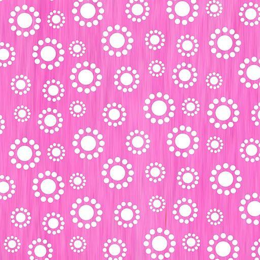 Divertidos scrapbook para imprimir imagenes y dibujos for Papel decorado rosa