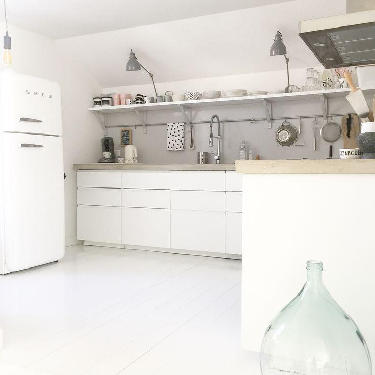 My home : instagram @bijsuuz Neem eens een kijke op mijn blog voor meer wooninspiratie of interieuradvies www.bijsuuzstyling.nl