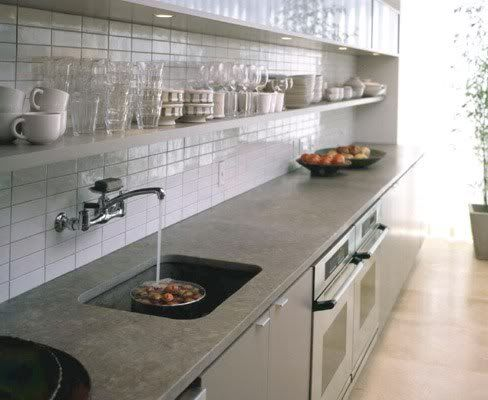 161 Best 923 Kitchen Images On Pinterest Kitchens Shelf