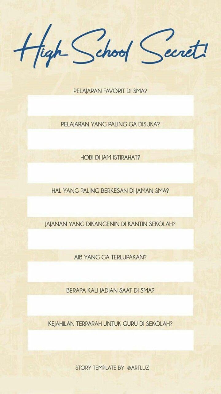 Pertanyaan Kutipan Persahabatan Terbaik Kutipan Buku Teks Lucu