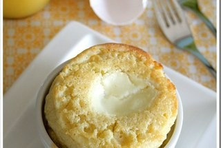 Florida Orange Juice...Dreamsicle Orange Juice Popovers — Recipe ...
