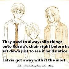 496 Best Images About Hetalia Facts On Pinterest See
