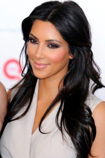 Celebrity Trend- Wig Stylists! | e.l.f.