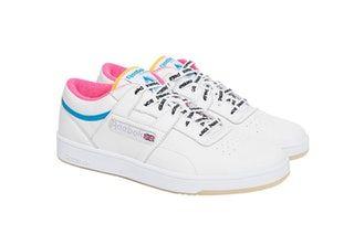 026542e44ea78f Palace Reebok Workout White Pink