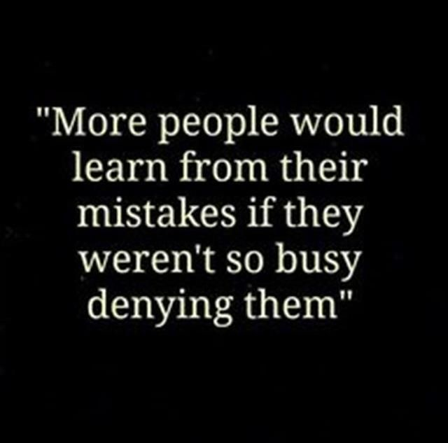 So true I do not have respect for people who victimize themselves and throw the blame and their toxic attitude on others instead of analysing and accepting what they did wrong and their own part to play in their own negative mindset..