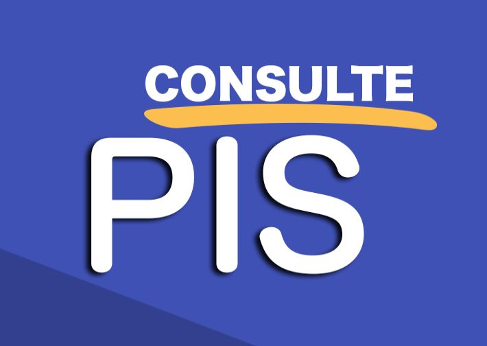 Novo Calendário de pagamento do PIS 2016/2017 no celular. Entenda as novas…
