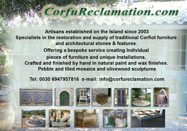 corfu_reclamation_page1 (to visit)