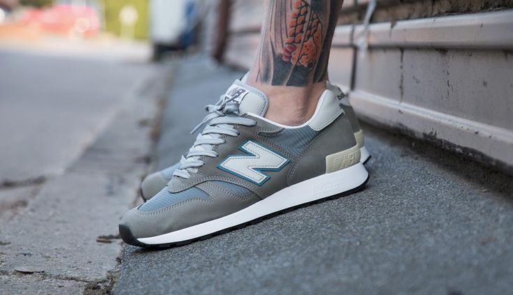 WKRÓTCE W RUN COLORS! NEW BALANCE M1300JP2 MADE IN USA
