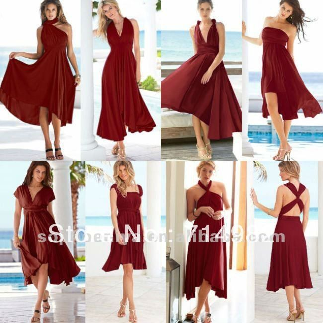 1000  images about bridesmaid dress patterns on Pinterest  Sewing ...