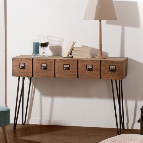 23 best Buffet SDB images on Pinterest Console tables, Consoles