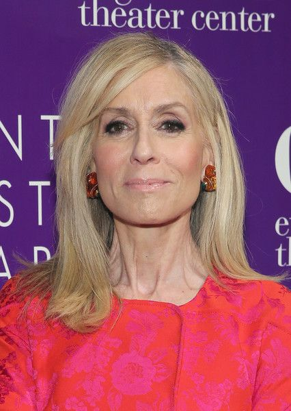 Judith Light Photos - Actress Judith Light attends the 16th Annual Monte Cristo Award ceremony honoring George C. Wolfe presented by The Eugene O'Neill Theater Center at Edison Ballroom on May 9, 2016 in New York City. - The Eugene O'Neill Theater Center Honors George C. Wolfe With 16th Annual Monte Cristo Award - Arrivals