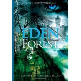 Eden Forest Book Preview